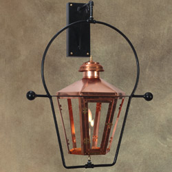 Outdoor gas lights citizens gas utility district outdoor gas lights workwithnaturefo